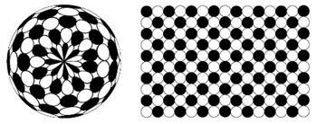 esfera_illustrator11