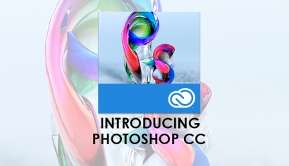 Photoshop-cs7-photoshop-cc-introducting-what-is-photoshop-cc