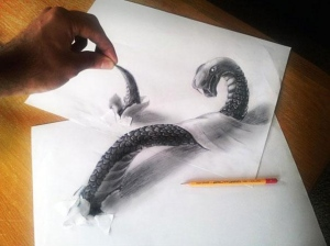 3d-optical-illusions-jjk-airbrush-11