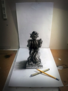 3d-optical-illusions-jjk-airbrush-13