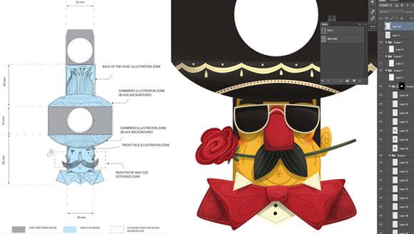 el-mariachi-red-wine-5