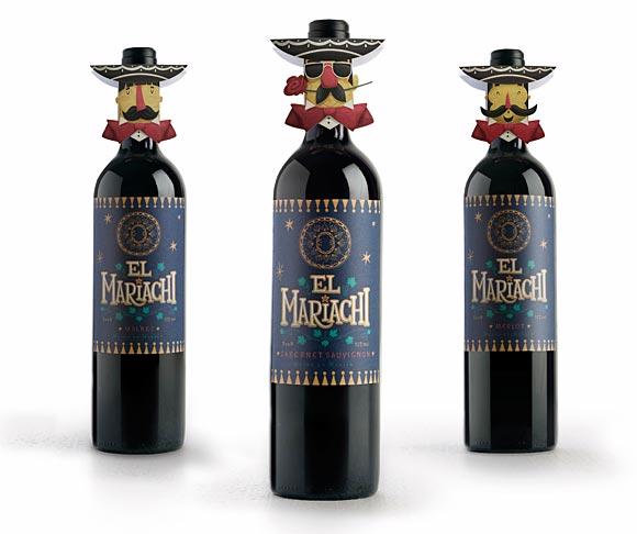 el-mariachi-red-wine