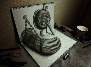 hide-3d-pencil-optical-illusion-02