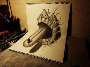 hide-3d-pencil-optical-illusion-10