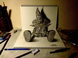 hide-3d-pencil-optical-illusion-12