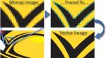 vectorization_explanation-fp-ac5e89bf84f43f54409fadf8d928286c