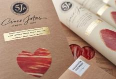 PLATA. Agencia Morillas Brand Design.