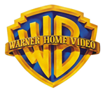 logo-warner