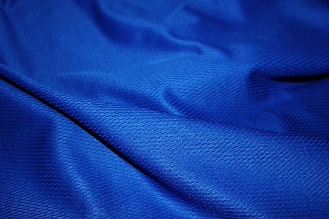 blue-jersey-219936_640
