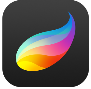 Procreate-2-for-iOS-app-icon-full-size