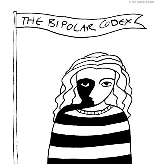 Thebipolarcodex