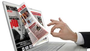 Los catálogos virtuales: una solución para tu establecimiento.