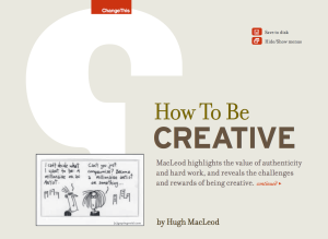 be-creative-free-ebook-oldskull-1
