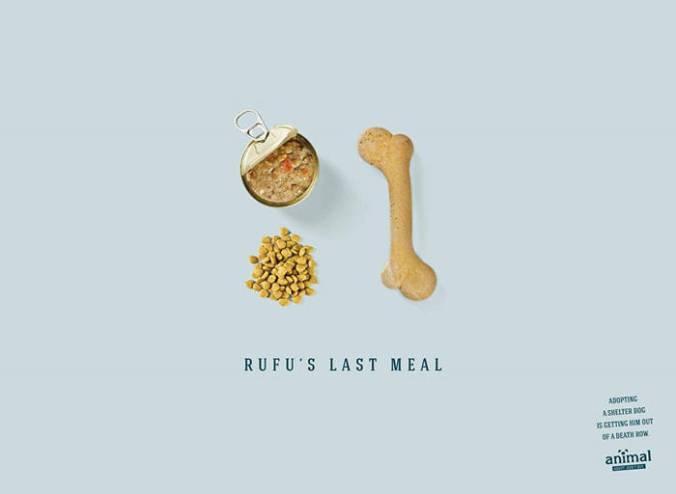 Última-comida