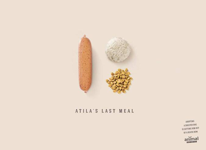 Última-comida1
