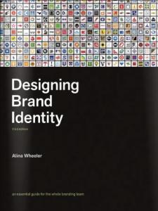 Design Brand Identity