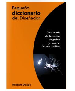 diccionario-del-disenador-ebook