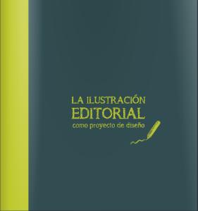 La ilustración editorial como proyecto