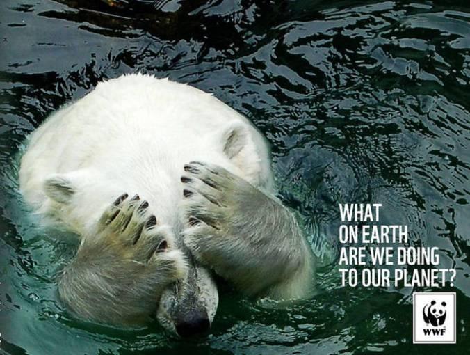 Qué-diablos-estamos-haciendo-con-nuestro-planeta1