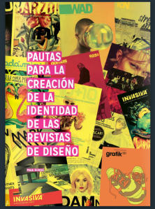 revistas-de-diseno-ebook-oldskull