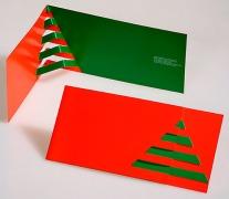 tarjeta_visita_presentación_navidad_02