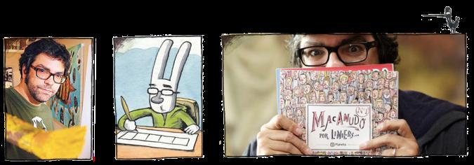 bio_Liniers