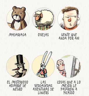 personajes-Por-Liniers-2