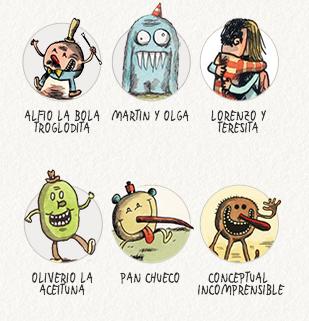 personajes-Por-Liniers-3