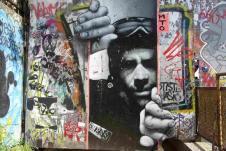 Kreuzberg 2