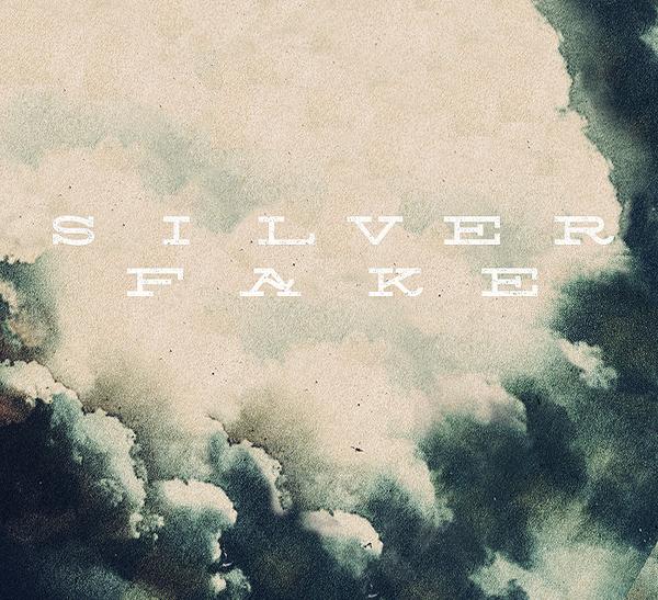 silverfake1