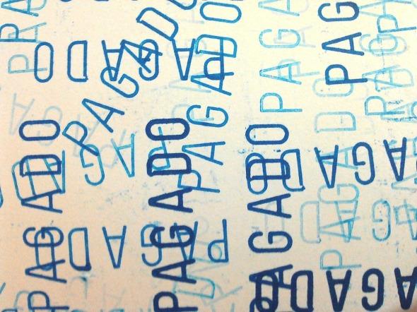 la-tipografía-perfecta