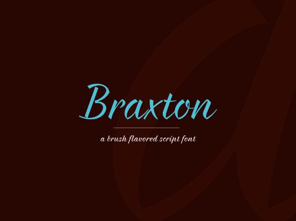 braxton1