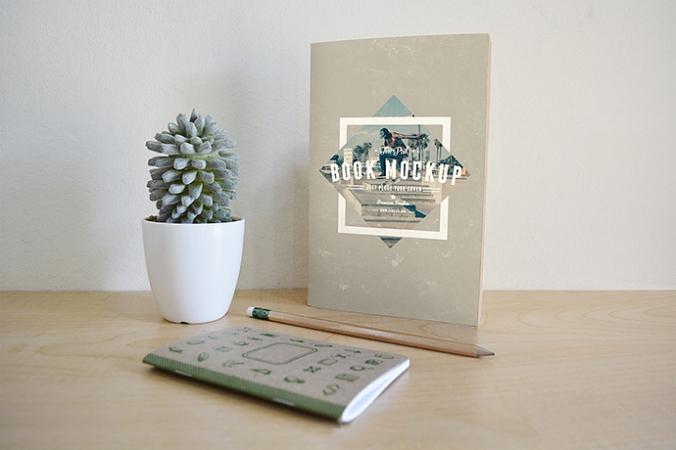 Book-Mockup-Eamejia