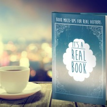 free-book-mock-up-dust-jacket-book-next-to-cup-of-coffee