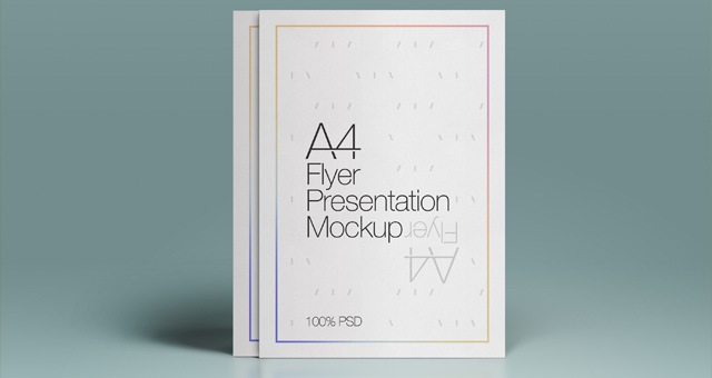 001-a4-flyer-poster-presentation-mock-up-psd-brand