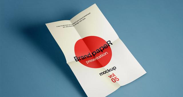 001-a4-letter-paper-brand-presentation-view-mockup-vol-5