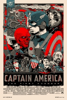 captain-america-tyler-stout