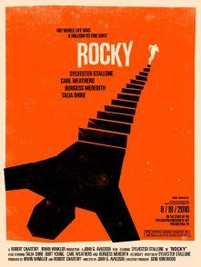 olly-moss-rocky