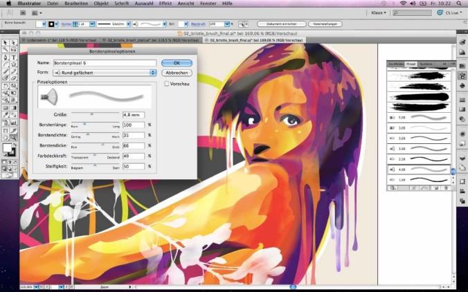 Shortcourses-Illustrator-Example-of-Work-1024x640