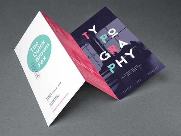 Tri-Fold-Brochure-MockUp-600