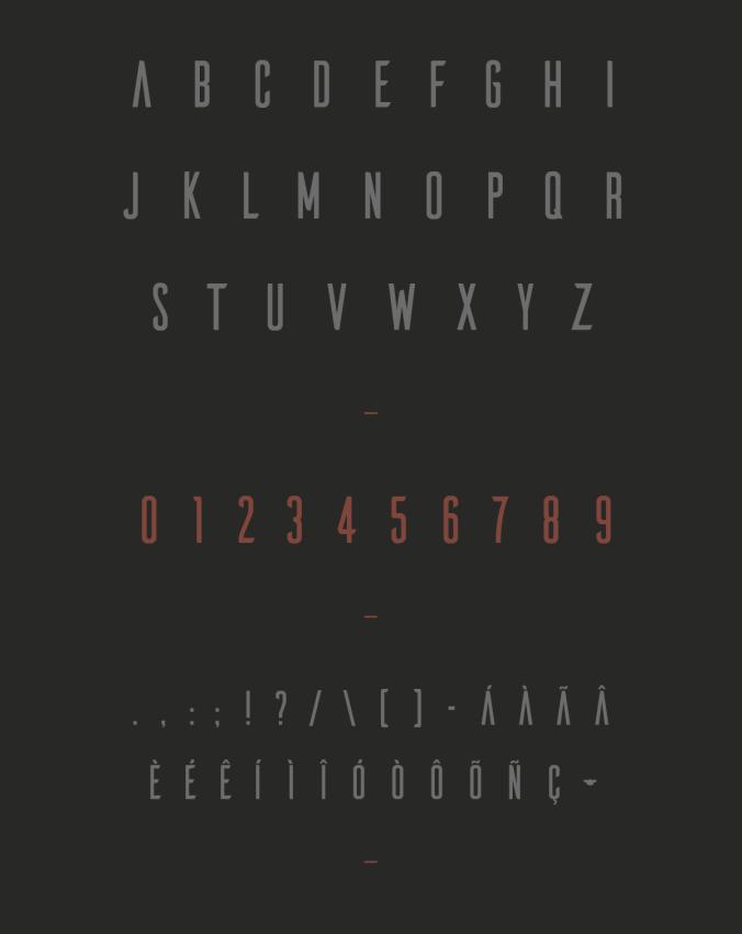 4563c7e383ac5f06cc8c36257757056b