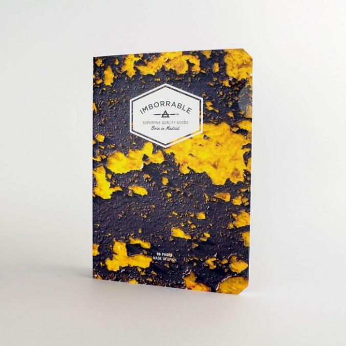 cuaderno-jam