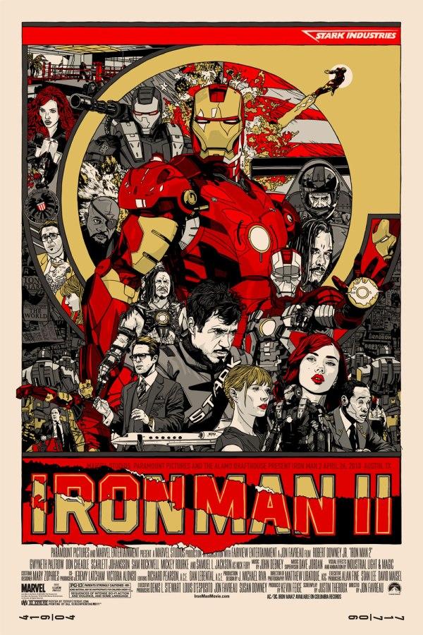 iron_man6