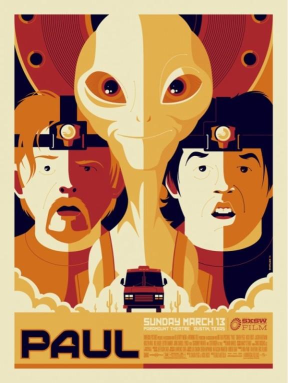 paul-movie-poster-mondo-tom-whalen-01-e1299124252822