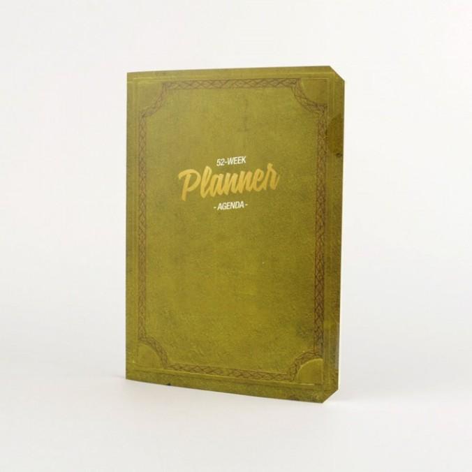 planner-aristoteles