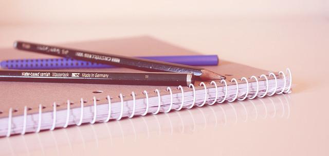 spiral-notebook-381032_640