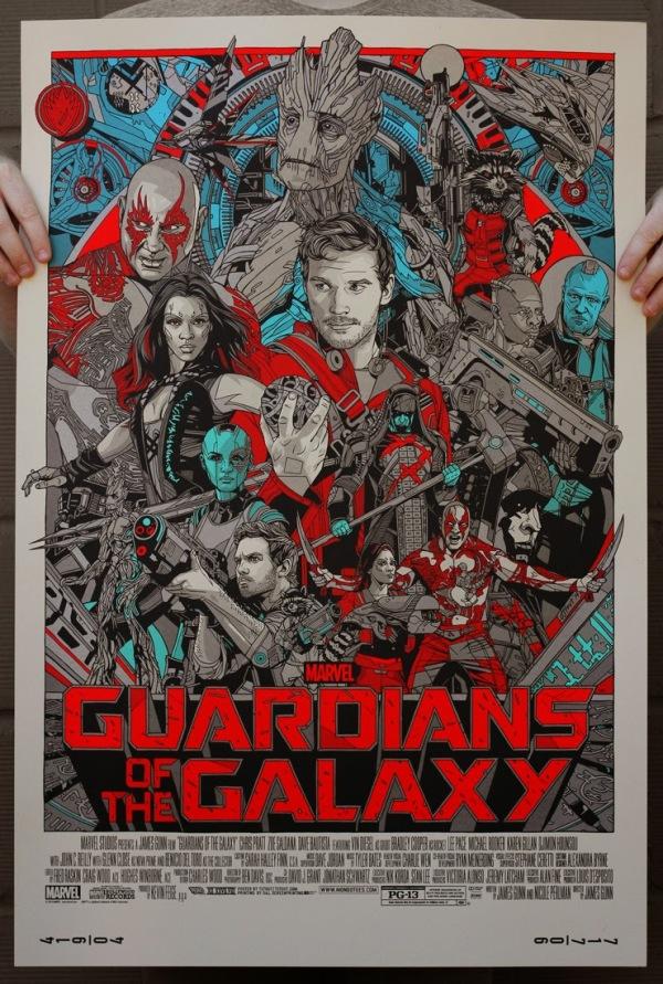stout-guardians-of-the-galaxy-reg