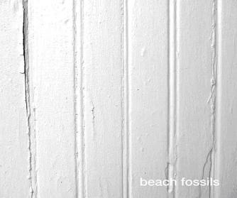 beach-fossils-2