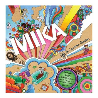 Mika-Life-In-Cartoon-M-387136