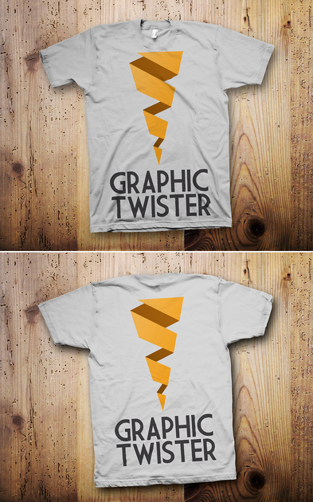 T-SHIRT-MOCKUP-GRAPHIC-TWISTER-gt-620x992